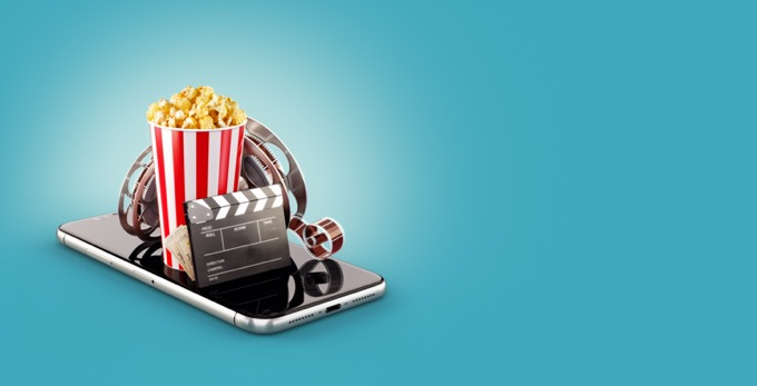 Tips to select the best option to view movies